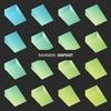 Музыкальный продюсер Глеб Raumskaya выпустил мини-альбом «Snapshot»