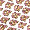 Хип-хоп-команда Odd Future опубликовала лукбук новой коллекции