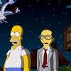 Серию «Симпсонов» посвятили творчеству Хаяо Миядзаки