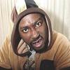 Wu-Tang Clan выступят с голограммой Ol' Dirty Bastard