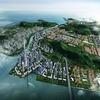 В Китае построят стадион для видеоигр
