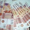 Житель Ростова случайно получил в банкомате миллион рублей