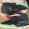 Очередь за кроссовками Канье Уэста и Nike выстроилась за 5 недель до начала продаж