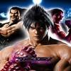 Вышел трейлер готовящейся игры Tekken 7