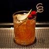 Как приготовить Old Fashioned: 3 рецепта американского коктейля