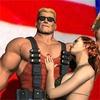 Неизвестную часть Duke Nukem нашли в Библиотеке Конгресса