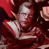 Роман «Противостояние» Стивена Кинга станет серией фильмов