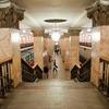 В московском метро создадут единую мобильную сеть