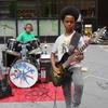12-летние металлисты Unlocking the Truth подписали контракт с Sony на $1,8 млн
