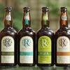 Что такое India Pale Ale и как он появился