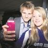 15-летнего футбольного вундеркинда вызвали в сборную Норвегии