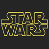 Сценарий к продолжению «Звездных войн» напишет обладатель «Оскара»
