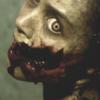 Вышел трейлер ремейка культового фильма ужасов «Зловещие мертвецы»