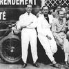 Вышел документальный фильм о знаменитой команде автогонщиков The Bentley Boys