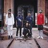 Хип-хоп-группа Two9 выпустила коллекцию одежды в честь юбилея дебюта Wu-Tang Clan