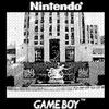 Фотограф Дэвид Фридман опубликовал снимки Нью-Йорка, сделанные на Game Boy Camera
