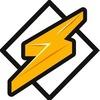 Плеер Winamp прекратит свое существование