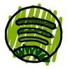 Spotify запустил новый аналитический сервис Spotify Artists