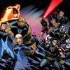 Студия Marvel снимет фильм с «людьми Икс» и «Фантастической четвёркой»