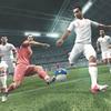 В сентябре выйдет новый футбольный симулятор Pro Evolution Soccer 2013