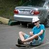 Руководителей «АвтоВАЗа» обяжут ездить на автомобилях Lada