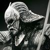 Вышел новый клип-трейлер фильма «47 ронинов» с Киану Ривзом