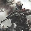 Call of Duty: Black Ops 2 поставила рекорд по продажам