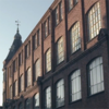 Марка Grenson переехала со своей фабрики на Квин-стрит