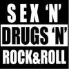 Суд Иркутска назвал выражение «sex & drugs & rock'n'roll» «непристойным и оскорбительным»