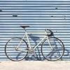 В России запустился интернет-магазин велосипедов шведской марки Bikeid