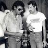 Queen выпустит сплит Фредди Меркьюри и Майкла Джексона