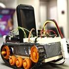 Домострой: 6 наборов для сборки роботов в домашних условиях