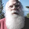 Санта Клаус баллотируется на пост президента США