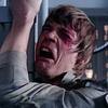 В интернет попали подробности сюжета новых «Звёздных войн»