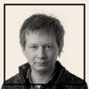 Мнение: Главный редактор журнала «Страна игр» о жестокости в играх