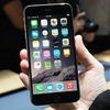 Специалисты назвали себестоимость iPhone 6