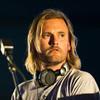 Джефф Бэрроу из Portishead выпустит новый альбом
