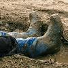 Ревизия: Непромокаемые ботинки в московской грязи