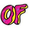 Odd Future запустили собственное круглосуточное радио
