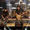 Пожилой фанат Motörhead заработал кровоизлияние в мозг, тряся головой