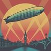 Led Zeppelin выпустят концертный фильм о своём единственном реюнионе
