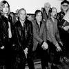 Музыканты Nirvana, REM и Sleater-Kinney собрали супергруппу