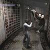 Вышел официальный трейлер игры Silent Hills с Норманом Ридусом