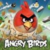 Разработчики игры Angry Birds выбрали режиссера для ее экранизации