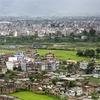 Непальская школьница покончила с собой после проигрыша Бразилии