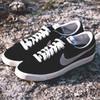 10 новых коллабораций марки Nike
