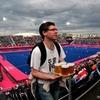 На российских стадионах планируют возобновить продажу пива