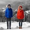 Марка Spiewak и магазин FOTT анонсировали совместную коллекцию одежды