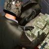В первый день продаж GTA V заработала 800 миллионов долларов