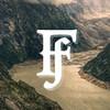 День независимости: Новый сайт журнала FURFUR